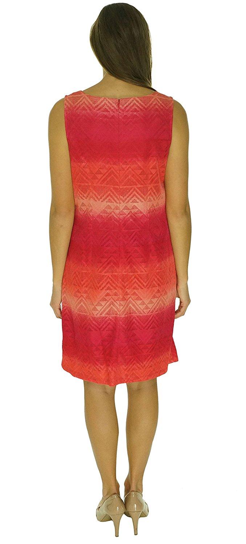 Đầm  JESSICA HOWARD Lacey dốc bữa tiệc màu áo