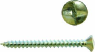 Centurion se308p tay 152.4 cm x * ốc vít đầu đủ một bộ 10