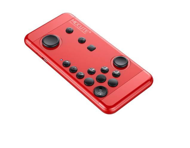 Điện thoại không dây Bluetooth hay trò chơi. Trò chơi cầm tay cầm. Vị vua vinh hiển Android Apple ch