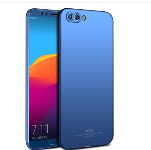 msvii Mose, chiều chính thức giới thiệu] Mose chiều điện thoại Huawei vinh quang V10 vỏ bảo vệ bộ đầ