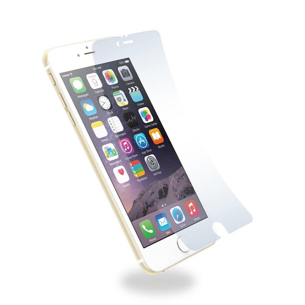 Power Support Nhật Bản ủng hộ chính phẩm điện iPhone6 Plus 5.5 inch màn hình điện thoại di động chốn