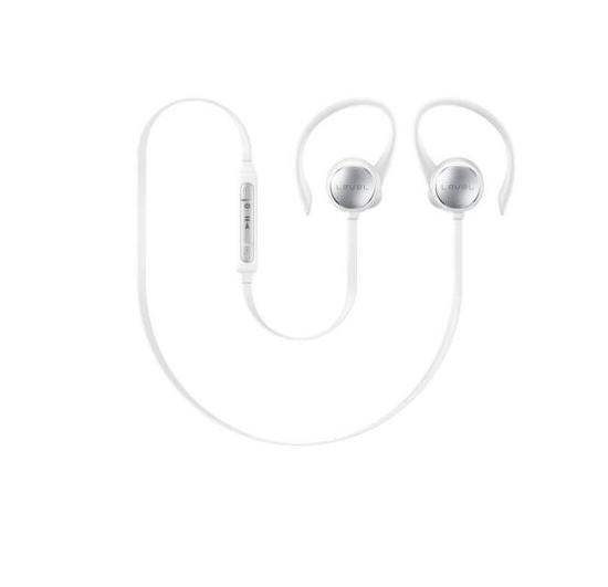 SAMSUNGSamsung vừa ráp xong Level Active tai nghe Bluetooth không dây treo cổ động 4.1 đôi tai nghe