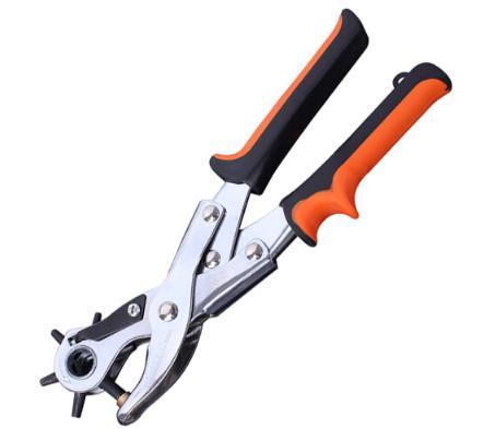 (Harden) gót giày Đức chất lượng kẹp vành đai thắt lưng dầm công cụ 560710 lỗ