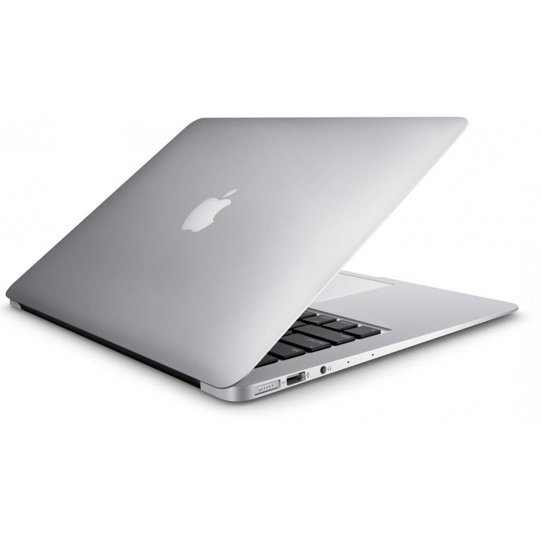 Apple  Apple mqd32ze / A 33.78 cm (13.3 inch) cho máy tính xách tay cho máy tính xách tay (Intel Cor