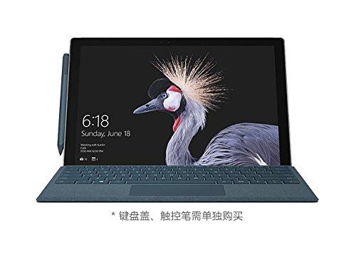 Microsoft  Thời biểu của Microsoft Microsoft Surface Pro combo 12.3 inch máy tính bảng phiên bản Tru