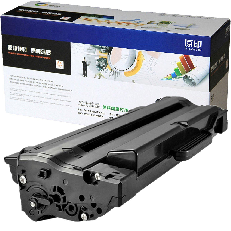 Gốc Ấn Toshiba Toshiba 221s 2210 2220 220s Studio và má»±c sắc BK (đưa con chip): hộp phấn áp dụng