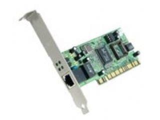 Dynamode 10 / 100 / 1000 Mbps 32 - bit Nic, T - x.