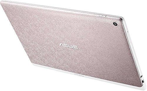 ASUS  ASUS ZenPad Z300M-A2-GD 10.1