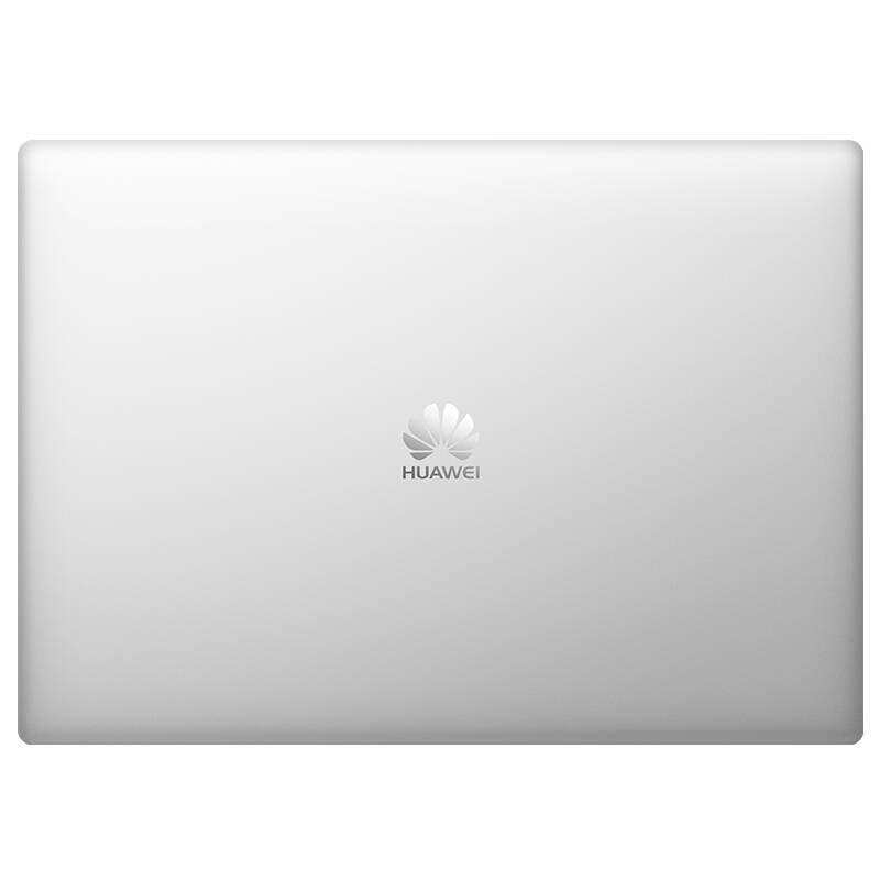 Huawei.  Máy tính xách tay – Laptop  2018 (Huawei) MooBook X Pro 13.9 nhà tiên tri Sudio Stand South