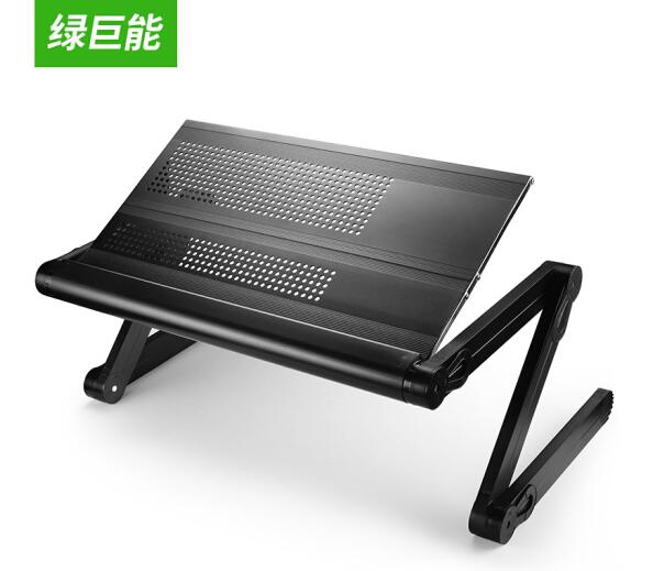 llano xanh (Llano) hỗ trợ nâng cấp sổ khung màn hình máy tính bàn nâng lên xuống máy màn hình hỗ trợ