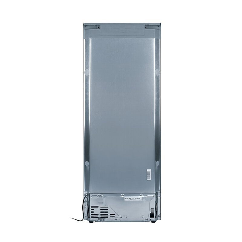 Tủ lạnh  SHARP Sharpe 502L Nhật mới ráp xong Dommen tủ lạnh nhập khẩu nhóm nhanh chóng SJ-GT50A-N ho