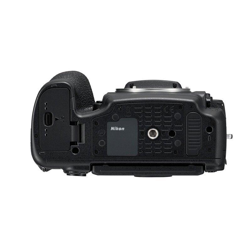 Máy ảnh kỹ thuật số  [ tự] Nikon Nikon d850 máy ảnh kỹ thuật số, máy rời thân thể quay video độ nét