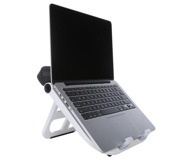 cooskin Cool lẻ (cooskin) bảo vệ bộ tản nhiệt laptop khung xương cổ chân máy tính xách tay giá tăng