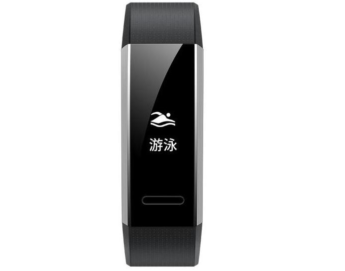 HUAWEI Vòng thông minh Huawei (HUAWEI) chuyển động vòng Nam nữ ngủ thông minh không thấm nước nhịp t