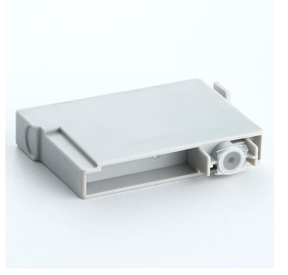 TIANSE Trời T0851 hộp hộp bộ (áp dụng vào hộp R330 Epson T60 EPSON 1390 hộp mực máy in).