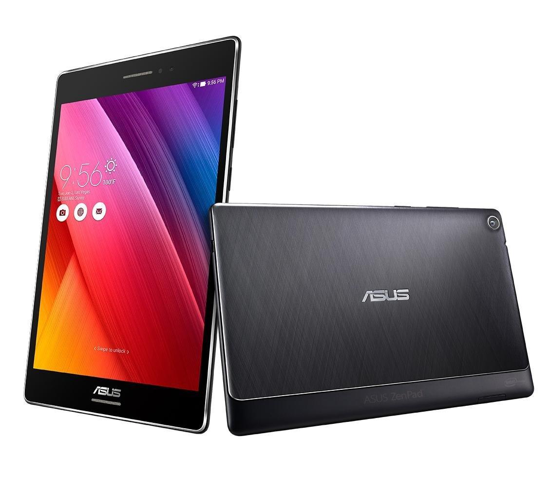 ASUS ZenPad S8 8