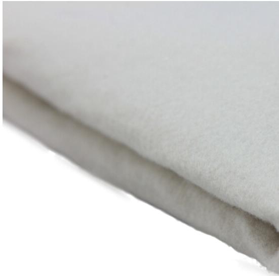 fs-wf-gd028 Vải Dệt vải gia đình fs-wf-gd028 văn phòng tứ bảo dày của trống painting 0.8*1.2 mét.