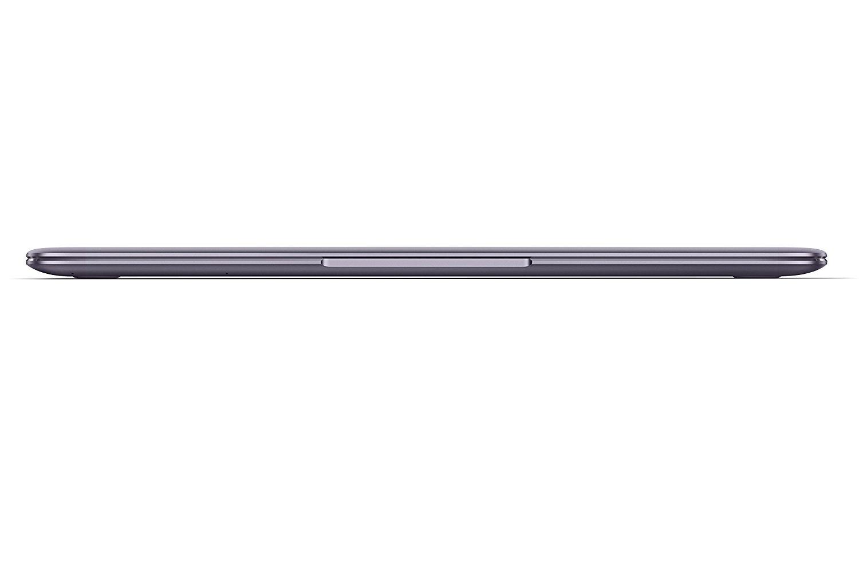 Huawei.  Máy tính xách tay – Laptop    Huawei Huawei MateBook x 13 inch toàn kim loại siêu khinh bạc