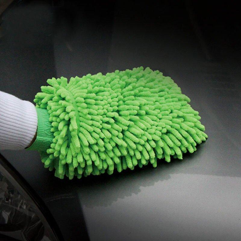 (FANGYUN) xe rửa xe chất làm sạch chất tẩy rửa chất lỏng bắt đầu khử trùng nước rửa xe tinh dầu gội