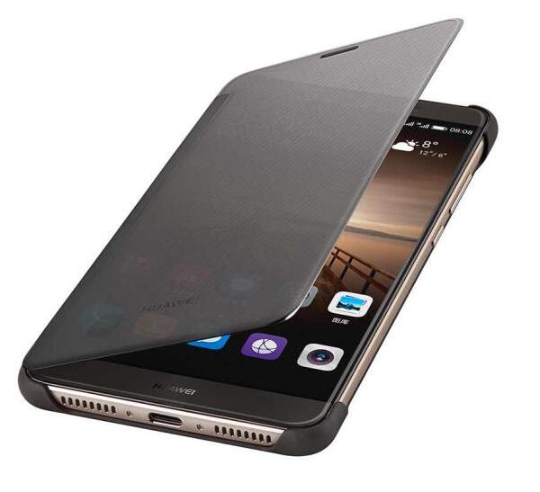 HUAWEI Huawei mate9 vỏ điện thoại mới ráp xong mate9 Pro mới ráp xong bao súng Mate9 Pro sửa chữa bả