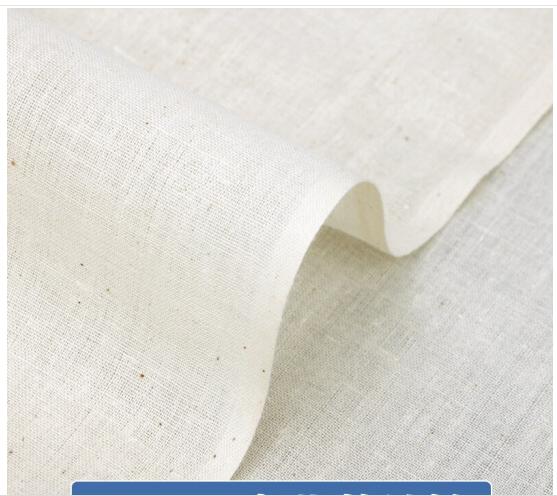 FGHGF 155cm vải trắng đến từ đến từ mảnh vải trắng tinh khiết đã thận trọng lối in hoa batic vải bôn