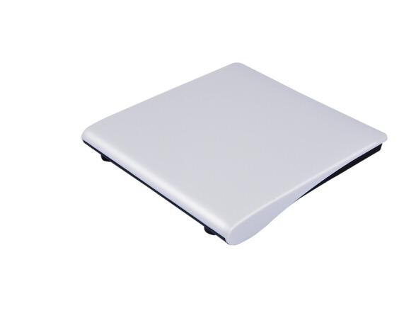 GYSFONE Bên ngoài... GYSFONE DVD USB ổ ghi CD. DesktopLanguage laptop Universal chuyển ổ ghi CD CD