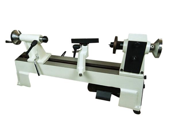BUBUNIU Máy chế biến gỗ máy tiện chuỗi tràng hạt chuỗi tràng hạt tiện nhiều chức năng máy tiện chuỗi