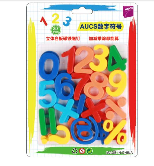 AUCS AUCS số hiệu bảng trắng nam châm dạy học nhà Đinh từ đá nam châm từ khóa 37 người.