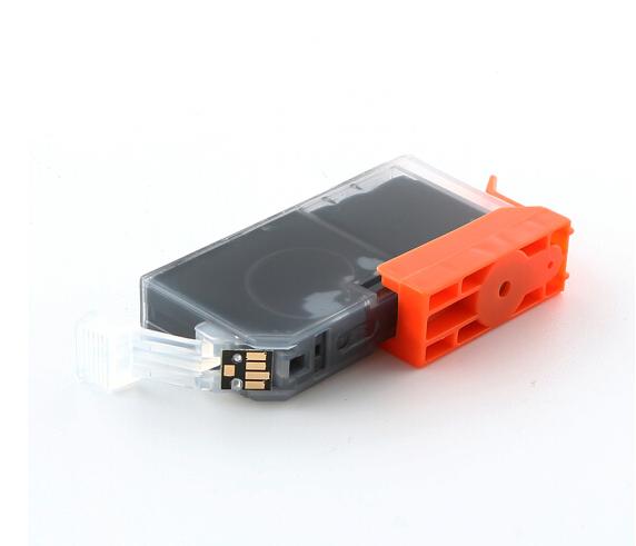TIANSE Trời có thể áp dụng cho Canon PGI-825 hộp hộp CLI-826 IX6500 IP4980 4880 MG6280 5180 IX6580 M