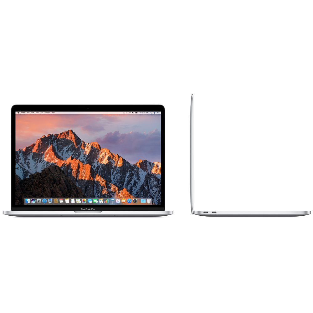APPIE.  Máy tính xách tay – Laptop   Apple Read MacBook Pro 13 Access, I5/8G/512G/MPXY2CH/A South-Tr