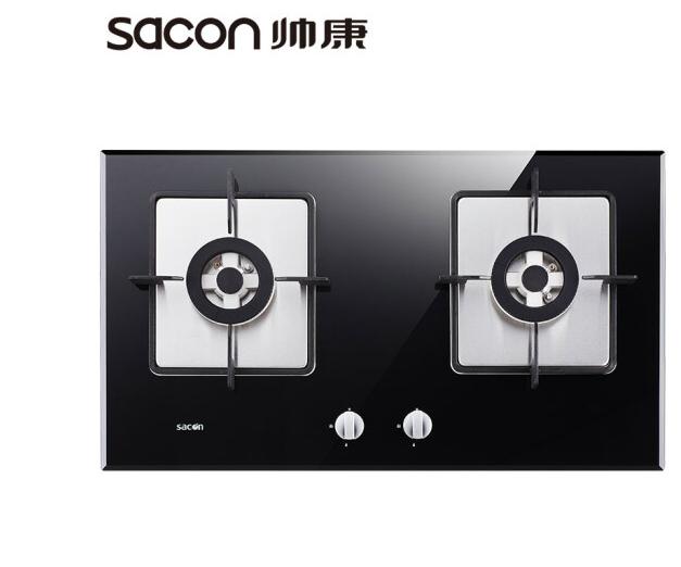 Sacon Sacon (Sacon) sốt cao hiệu quả đại hỏa lực - nó trèo lên đâu nhỉ? Nhúng gas (GA) JZT-28 QA-E2-