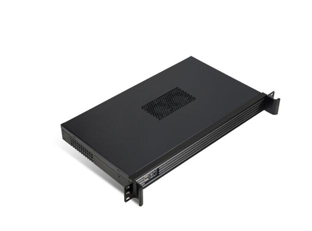 eip Eip điều khiển máy tính công nghiệp chuyển IPC-1025 i3i5i7 1U thêm loại máy phục vụ 1037U J1900