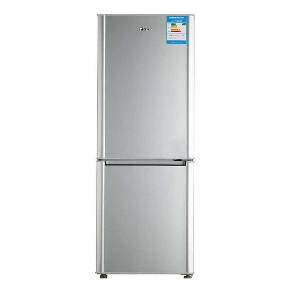 KEG Hàn điện lên BCD-188CM 188 máy trong tủ lạnh.