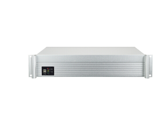 eip Eip IPC-2025 2U gọn loại máy H81 chip xử lý máy chủ i3i5i7 H81/i3-4170 (3.7GHz) 4G/500G/300W