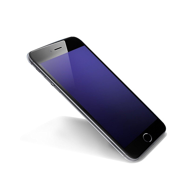 YOCY tinh thể không áp dụng cho iPhone6 series kính chống đạn. Màng màng màng iPhone6 nổ 6S thuỷ tin