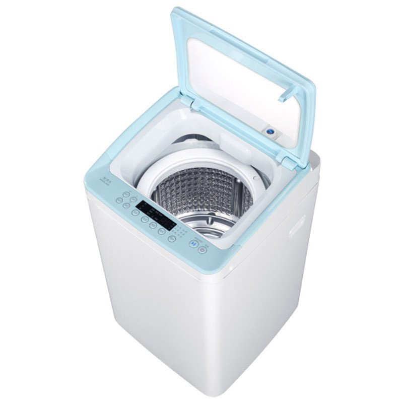 Điện gia dụng chính hãng   mbm30 - 268w 3kg mini miễn làm sạch máy giặt tự động hoàn toàn.