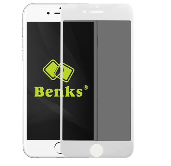 Benks Điện thoại di động Aubance Marcus (Benks), táo iPhone6s Plus phòng nhìn trộm, thuỷ tinh công n