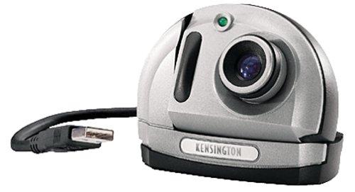 Kensington videocam SVGA máy ảnh kỹ thuật số (PC Only)