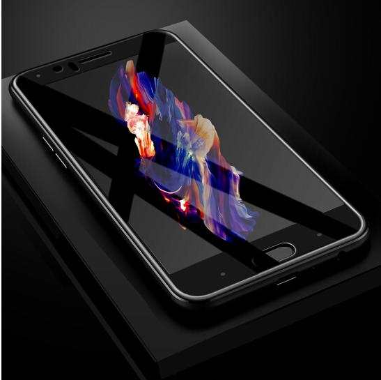 Smorss  Điện thoại di động 2] Smorss một màng bao phủ toàn màn hình điện thoại thêm 5 Thuỷ tinh công