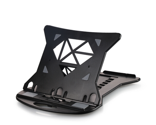 cooskin Cool lẻ (cooskin) táo khung quay gấp laptop màn hình máy tính xách tay nâng giá tăng Tản Cái