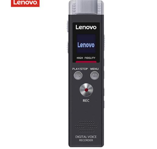 Lenovo Hiệp hội ghi âm kỹ thuật số (Lenovo) B613 8G bút chuyên nghiệp cao siêu nhỏ cách giảm nhiễu P