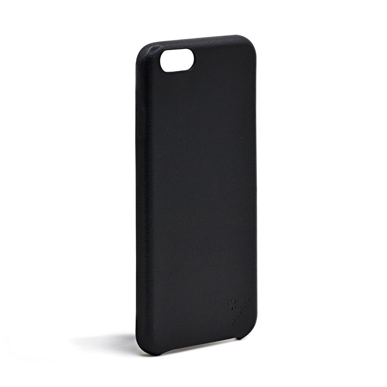 Leicke Đức Leicke Lake iphone6s vỏ bảo vệ hệ điện thoại di động Apple 6S aureum iphone6 lớp da đầu đ