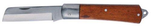 STANLEY Công cụ kim loại STANLEY Stanley thẳng lưỡi dao 10-225-23 thợ điện.