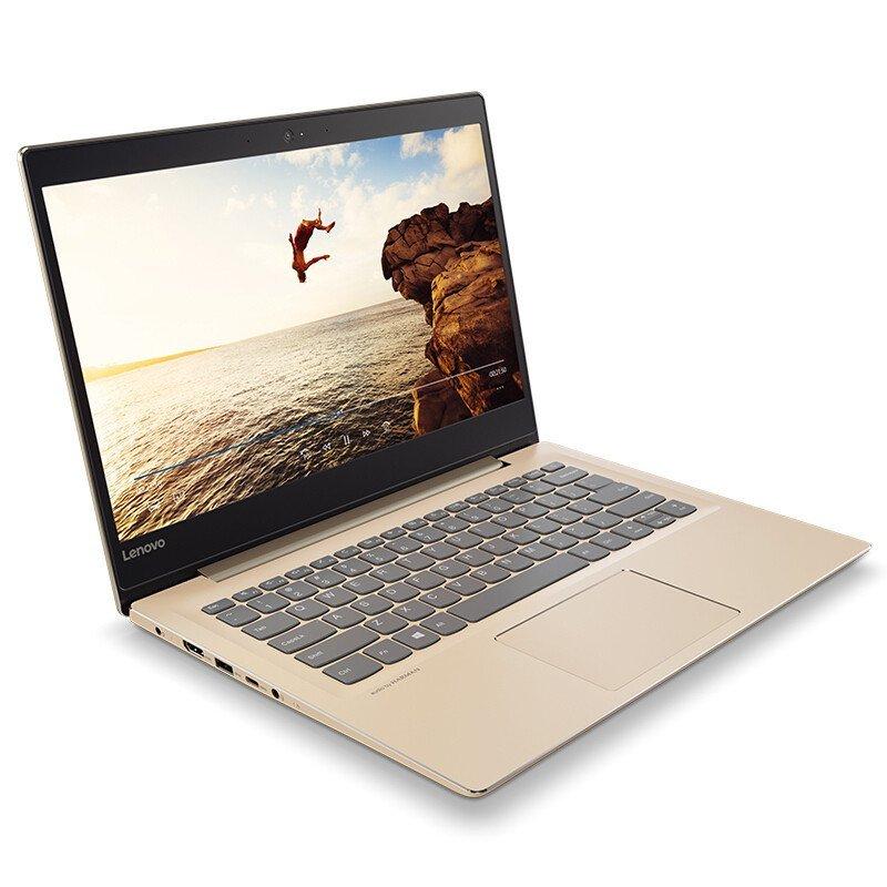 Thường nghĩ về điều đó.  Máy tính xách tay – Laptop  Liên tưởng (liên tưởng) Shin - Triều 7000 13.3