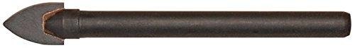 Alfa Tools CGD61667P 5/16