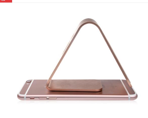 llano xanh (Llano) nhôm khung máy tính laptop Apple MacBook Air tản nhiệt phụ kiện điện thoại vi hút