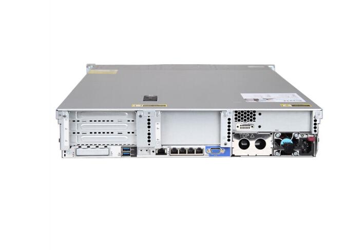 HP Máy phục vụ, Hewlett - Packard (HP) DL388 Gen9/DL380Gen9 HPE 2U E5 tập tin máy phục vụ bộ nhớ 2 v
