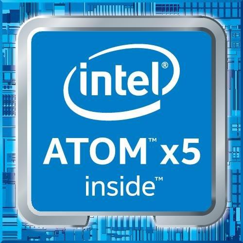 Máy tính bảng- Laptop  Medion AKOYA e1239t MD 60194 25.6 cm (10.1 inch hoàn toàn màn hình và độ nét