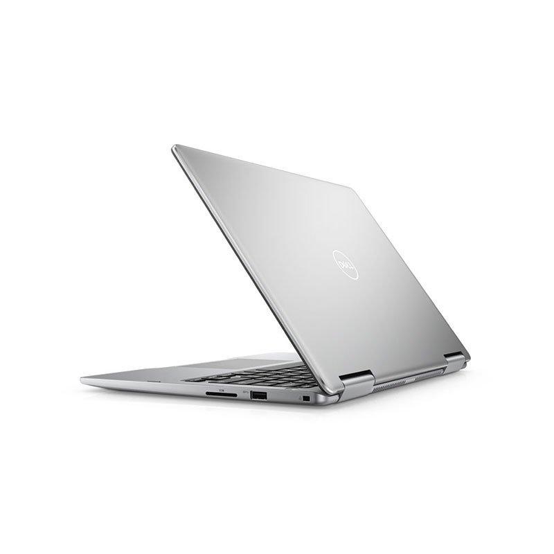 Dale.  Máy tính xách tay – Laptop  Dell Sudio in Stand Stand Times 7373 13MF PRO-R5505TS 13.3 nhà ti