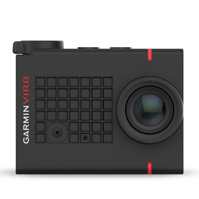 GARMIN giai Minh VIRB Ultra30 thông minh máy quay thể thao phong trào chống thấm nước kiểm soát giọn